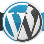 クライントサイトで行ったWordPressのバージョンアップ手順