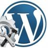 WordPressでよく使うテンプレートタグと条件分岐などまとめ