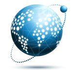 WordPressで英語サイトなどのグローバルサイト(多言語サイト)を作る方法