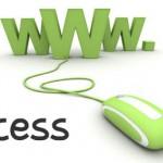 ドメインの www 有り無しをhtaccessの301リダイレクトで設定し正規化する方法