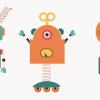 robots.txtとmetaでクローラーを拒否して検索エンジンにインデックスさせない設定について