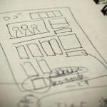 Webデザイナーがワイヤーフレームをこれほどまで必要とする本当の理由