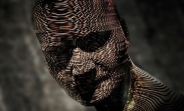 キュレーターやバイラル運営者に画像を無断でパクられないようにマスクを利用する