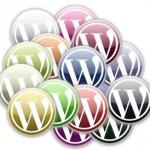 WordPressでお知らせ一覧リストのアイコンをカテゴリーごとに自動で変更させる