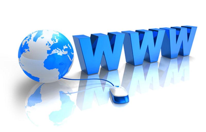 ドメインの「www」有り無しはWordPress管理画面からも設定可能