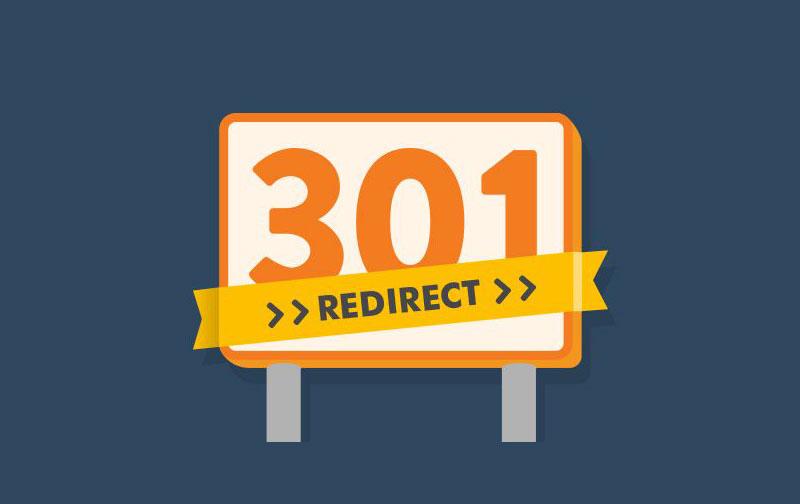 上手くいかない人のためのhtaccessを使った301リダイレクト記述方法