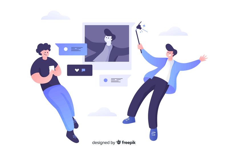 WordPressで画像がリンクになる初期設定を変更する方法