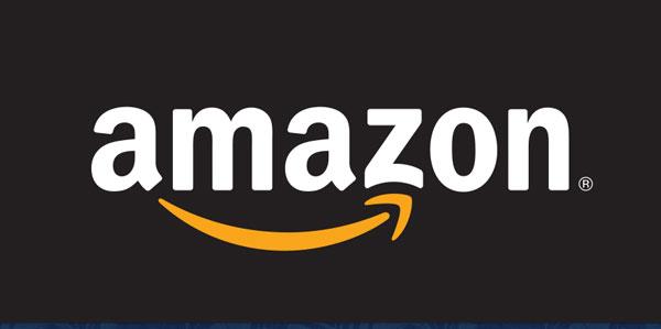 Amazonアソシエイトは商標ドメインNG?もしくは気まぐれか?