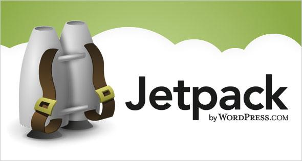 Jetpackを使ってWordPressで投稿した記事を自動でFacebookとTwitterに投稿する