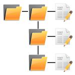 ディレクトリ階層を考慮して管理しやすくSEOにも効果的なWordPressのパーマリンク
