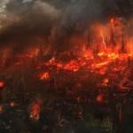 過去最悪の災害!首都直下型地震の恐怖と地震発生前にやるべきこと