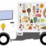 移動スーパーとくし丸は本当に高齢者を救うのか?金儲けと慈善事業で揺らぐビジネス