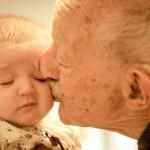 子供のために老人の命を犠牲にしていいのか?