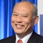 東京都知事を辞めさせる2つの方法