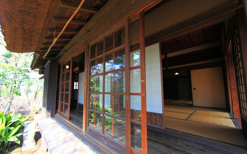 千葉県の房総半島へ移住!古民家探しにおすすめしたい物件情報サイト