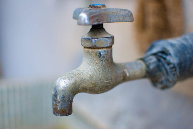 上水道と井戸水ならどっちが良い?田舎移住の生活用水を比較まとめ