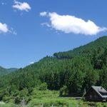 田舎暮らしに憧れている人におすすめ!移住体験ができるサービス4選