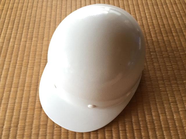 解体DIY道具 作業用ヘルメット