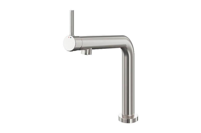 IKEAのキッチン水栓
